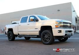100 Aftermarket Chevy Truck Wheels Chevrolet Silverado 2500 Custom Rim And Tire Packages