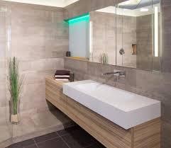 plante verte dans une chambre à coucher supérieur plante verte chambre a coucher 17 salle bains moderne