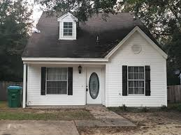 The Shed Gulfport Ms by 13476 Windridge Dr For Sale Gulfport Ms Trulia