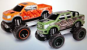 100 Realtree Truck Amazoncom RealTree Camo Orange Ford F150 SVT Raptor Friction Push