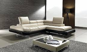canape cuir angle design canape canape angle design italien luxury articles with grand