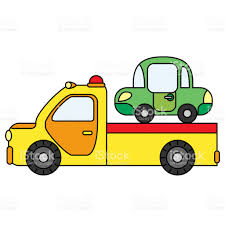Colorful Towing Truck For Transportation Emergency Cars Illustration ... Tow Truck Svg Svgs Truck Clipart Svgs 5251 Stock Vector Illustration And Royalty Free Classic Medium Duty Tow Front Side View Drawn Clipart On Dumielauxepicesnet Symbol Images Meaning Of This Symbol Best Line Art Drawing Clip Designs 1235342 By Patrimonio 28 Collection High Quality Free With Snow Plow Alternative Design Truckicon Ktenloser Download Png Und Vektorgrafik Car Towing Icon In Flat Style More