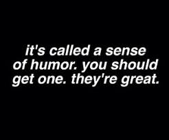 1000 Images About Quotes Funny Things On We Heart It