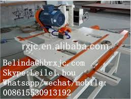 sigma tile cutter sigma tile cutter suppliers and manufacturers