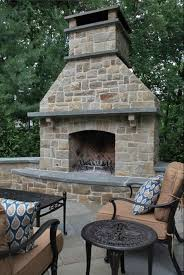 Outdoor Fireplace Chimney Flue   Wpyninfo Pictures Amazing Home Design Beautiful Diy Modern Outdoor Backyard Fireplace Plans Fniture And Ideas Fireplace Chimney Flue Wpyninfo Irresistible Fire Pit With Network Your Headquarters Plans By Images Best Diy Backyard Firepit Jburgh Homes Pes 25 Nejlepch Npad Na Tma Popular Designs Patio Tv Hgtv Stone