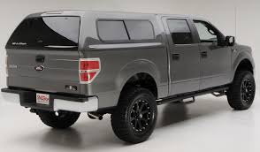 100 F 150 Truck Bed Cover S Accessories 10 Cap Accessories