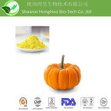 Organic Pumpkin Seeds Bulk by Organic Pumpkin Powder Organic Pumpkin Powder Suppliers And