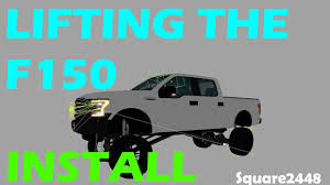 Farming Simulator 17 Installing Lift On The 2016 F150 - YouTube Silverado 3500 Lift For Farming Simulator 2015 American Truck Lift Chassis Youtube Ram Peterbilt 579 Hauling Integralhooklift V13 Final Mod 15 Mod Euro 2 Update 114 Public Beta Review Pt2 Page Gamesmodsnet Fs17 Cnc Fs15 Ets Mods Driving From Gallup Oakland With Lifted Ford Raptor Simulator 2019 2017 Scania Hkl Truck Fs Lvo Vnl 670 123 Mods Dodge