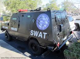 Temple Terrace Police - SWAT Truck   If You Want To Use This…   Flickr Lenco Bearcat Wikipedia Lego City Police Suv Swat Truck Black Trooper Speed Champions Custom Need For Wiki Fandom Powered By Wikia Stock Photo 282005731 Alamy Filepgso Truckjpg Wikimedia Commons Riot Gta Temple Terrace If You Want To Use This Flickr Ca Lapd Rescue Armored Vehicle With Lights Sounds Gets Linexd Bestchoiceproducts Best Choice Products 112 27mhz Remote Control