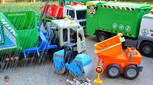 Pin By Scott York On Garbage Trucks | Pinterest | Rubbish Truck ... Waste Management Garbage Trucks Youtube Truck Videos For Children L Tonka Fun Picking Amazoncom Mighty Motorized Ffp Toys Games Disney Pixar Cars Lightning Mcqueen Toy Story Inspired On Youtube First Gear Ebay Best Resource Video Kids Dumpster Pick Up Colorful Trash Bruder Man Side Loading Orange Song For Separation Anxiety 99 Invisible In Action With Arm