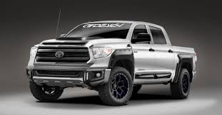 Toyota Tundra - Air Design USA - The Ultimate Accessories ... Dc Shoes The Ultimate Motocross Truck Youtube Low Profile Tonneau On Toyota Tundra Topperking Accsories 72018 Stretch My Truck Custom Vital Signs Canada Shop Online Autoeqca Yakima Double Cab Crewmax 42017 Bedrock Towers Toyota Truck Accsories Edmton Bestwtrucksnet Amazoncom Grille Guard Brush Bumper 42018 Bumpers