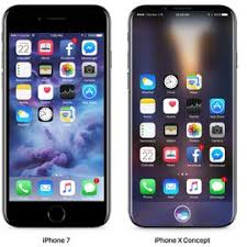 Rumored iPhone 8 might a later release date than expected CNET