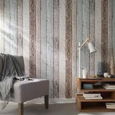 papier peint intisse chambre papier peint intisse chambre adulte 5 de papier peint d233co