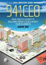941CEO September-October 2016 By Gulfshore Media - Issuu Locations Oldcastle Precast I96 At Pleasant Valley Road Closed After Truck With Crane Hits Toll Road Connecting I4 To Selmon Lives Up Promise Tbocom Intertional 4300 Bucket Trucks Boom For Sale Used Penske Rental Releases 2016 Top Moving Desnations List Dodge In Florida 2017 Charger Ford Model T Stock Photos Images Rescue Alamy On A Fire Page 3 2004 Nissan Frontier Ex King Cab For Sale Youtube