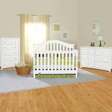 Graco Rory Espresso Dresser by Find Delta Children Universal 6 Drawer Dresser White Shop Every