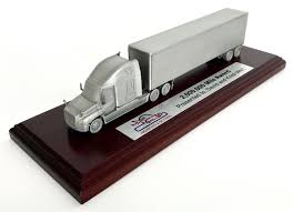 Truck Driver Gifts, Awards, Trophies And Models. | Gifts For Truck ... Just Dropped A Load Funny Gifts For Truck Drivers White 11oz Best Driver In The Galaxy Practical Truckers Trucker Coffee Mug And Gift Father Day Ideas Awesome S For Christmas Accsories Semi Men Long Road Trip Adults Tax Deduction Worksheet Lovely 114 Scale Cargo Action Figures Blue With Trucdriver_wd_gra_look_business_card Raneys Pinterest Tow Girl Friend Tshirtpl Polozatee