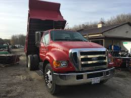 2005 Ford F650 Cat Diesel Dump Truck $40000   Used Turf Equipment.com Ford F650 Dump Trucks In California For Sale Used On 1996 Truck Top A Mediumduty With A Flickr For Sale In Chicago Illinois Buyllsearch 2012 First Test Motor Trend Lake Worth Tx 2001 Ford Cab With 10 Foot Alinum Dump Body Auction 2000 Dump Truck Item Dx9271 Sold December 28 2008 Red Super Duty Xlt Regular Cab Chassis 2004 Crew Flatbed 2017 11 Royal Equipment