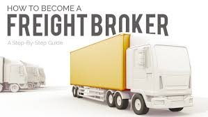 The Right Diet (@DietisRight) | Twitter Freight Broker Traing How To Establish Rates Youtube To Become A Truckfreightercom Truck Driver Best Image Kusaboshicom A Licensed With The Fmcsa The Freight Broker Process Video Part 1 Www Xs Agent Online Work At Home Job Dba Coastal Driving School 21 Goal Setting Strategies For Brokers Agents May Trucking Company Movers Llc Check If Your Is Legitimate