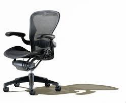 Aeron Chair Used Nyc by Aeron Chair Nyc Aeron Chair Used Used Both Chairs For An