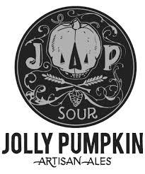 Jolly Pumpkin Oro De Calabaza by Jolly Pumpkin Artisan Ales