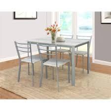 table cuisine pas cher beautiful table cuisine bois metal gallery joshkrajcik us
