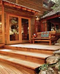 deck wood stain colors friendly wood stains penofin