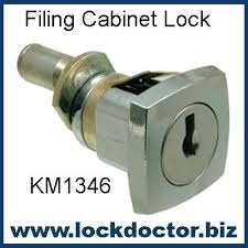 Staples File Cabinet Replacement Keys by File Cabinet Lock Replacement Keys Hon File Cabinet Lock Parts