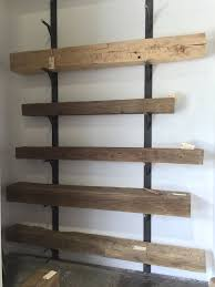 Reclaimed Barn Wood Mantel Beams Reclaimed Fireplace Mantels Fire Antique Near Me Reuse Old Mantle Wood Surround Cpmpublishingcom Barton Builders For A Rustic Or Look Best 25 Wood Mantle Ideas On Pinterest Rustic Mantelsrustic Fireplace Mantelrustic Log The Best