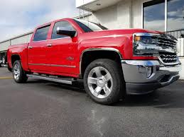 Mobile - Used Vehicles For Sale Canal Fulton New Chevrolet Silverado 1500 Vehicles For Sale 2016 Trucks In Paris Tx Smiths Falls All 2018 Cars And Suvs Mobile Used Chevy Avalanche Elegant 2015 Chicago At Advantage 2014 Overview Cargurus Near Little Rock Ar North Charleston Crews