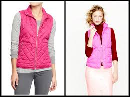 J. Crew Vs. Old Navy | Crews Control Best 25 Old Navy Jackets Ideas On Pinterest Coats Quirky Quilted Bows Sequins Bglovin A 17 Legjobb Tlet A Kvetkezrl Navy Vest Pinresten Jacket Choice Image Handycraft Decoration Ideas The Best Vest Puffy Outfit 20 Preppy Vests For Fall Kelly In The City Winter Ivorycream Puffer Jacket Minimal And Womenouterwear Jacketsoldnavy Joules Braemar Stable Stylin Fashion