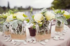 Simple Wedding Ideas For Spring Hot Decor Decorations Food Table
