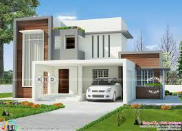 2017 - Kerala Home Design And Floor Plans Modern Home Designer Delightful Kerala House Plan Homes Kb 50 New Design Plans Contemporary Inspiring Style Designs 11 On Trends With 1650 Sq Ft Double Floor House Plans Designs Indian Houses Plan 2017 New Custom Decor Idfabriekcom Houses Interior June Home Design And Floor February 2016 And Impressive Beautiful Dubai Qr4us Photos Terrific 8 Box Type Luxury