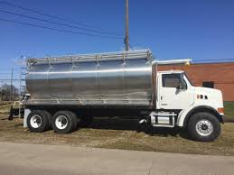 Work Ready Feed Truck For Sale - UPDATE - SOLD!