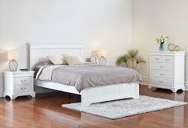 Bedroom Furniture Joondalup Bews2017