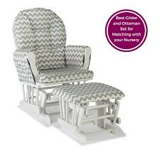 Best Glider And Ottoman - Fix Up Your Nursery - Tiny Fry Best Glider And Ottoman Fix Up Your Nursery Tiny Fry Storkcraft Avalon Upholstered Swivel Bowback Cherry Finish Cheap Rocking Chair And Find Recling Rocker Set Cherrybeige Baby With Pink Shop Tuscany With Reversible Cushions Incredible Winter Deals On