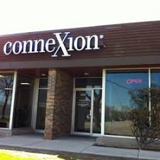 connexions 54 by chamber of connexion get quote lighting fixtures equipment 2300 st