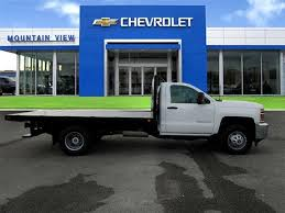 2018 Chevrolet Silverado 3500HD Work Truck 1GB3KYCG0JF163443 ... Dodge Ram 2500 Truck For Sale In Chattanooga Tn 37402 Autotrader Ford F250 2018 Chevrolet Silverado 3500hd Work 1gb3kycg0jf163443 Cars New Service Body Sale Jed06184 Caterpillar 745c Price Us 635000 Year Doug Yates Towing Recovery Peterbilt 388 Twin 2002 Volvo Roll Off Used Other Trucks 37421 2019 1500 For Ram 5004757361 Cmialucktradercom
