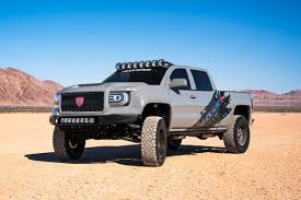 Gravity_led_pro6_chevy_2500hd.jpg Dragon Rc Light System For Short Course Trucks Pkg 2 Ford Raptor Svt Truck Offroad Smoke Lens Led Tail Head Off Road Lights Roof Bar 0412 12016 F250 F350 Super Duty Fusion Front Offroad Bumper Fb Led Lighting Femine Hella Offroad Dee Zee Bullbar And Kc Leds Pt Youtube Best Cree Reviews Truck 9inch Red 96w Round Work 12v Fog Driving 20 200w Osram Inch Curved 4d Spot Flood 18w 12v Parts Amazonca Accent Automotive Neon