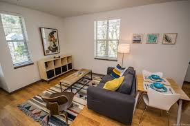 Cute Living Room Ideas For College Students by 100 Best Apartments In Portland Or With Pictures