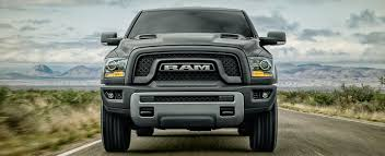2017 Ram 1500 For Sale Near Schaumburg, IL - Sherman Dodge Chrysler ... Custom Lifted Trucks For Sale In Illinois Luxury 1033 Best Vooom Truck Sales In Cicero Il Freightliner Sale Youtube Hino Isuzu Dealer Chicago New Preowned Chevy Buick Dealership Woodstock 1950 Dodge Pickup Classiccarscom Cc786032 Refrigerated Vans Lease Or Buy Nationwide At Non Cdl Up To 26000 Gvw Dumps For Used Diesel Bestluxurycarsus Our Showroom Is A Maroon Coupe 1939