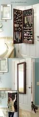 Kirklands Home Bathroom Vanity by Best 25 Kirkland Home Decor Ideas On Pinterest Foyer Table