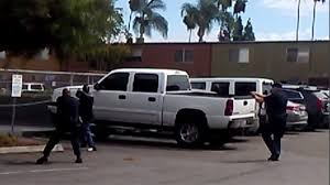 El Cajon Police Shooting: US Tried To Deport Slain Refugee Twice - NECN Cunningham Transport Equine Services Home Facebook Justin Lofton Trophy Trucks How Are You Guys Getting 33s To Fit Page 7 Ford F150 Forum Dogs Survive Deadly Crash But One Dies At Hospital Fox5sandiegocom Truck Parts Tim Jordan Fleeing Camaro Slams Into Womans Bedroom Ss Off Road Magazine January 2015 By Issuu Cajon Classic Cruise Dtown El Bed Storage Height Raindance Designs Campers Eagle Cap