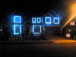 ge mr lights sounds of lights tualatin 2011
