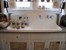 Home Depot Narrow Depth Bathroom Vanity by Kitchen Narrow Depth Bathroom Vanity Home Depot Kitchen