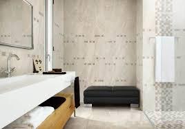 salle de bain a l italienne modele de salle de bain al italienne photos de conception de