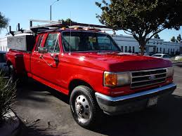Auto Body-Collision Repair-Car Paint In Fremont-Hayward-Union City ... New Cars With The Highest Resale Value 2015 9 Trucks And Suvs The Best Bankratecom Truck Force Vol4 Iss3 July 2014 By Bravo Tango Advertising Issuu 10 Vehicles Values Of 2018 Work Magazine Septemoctober 2011 Bobit Business Media Ford F150 Gets An Ecoboost 20 Images 2016 Chevy Wallpaper Top 5 Pickup In Us Forbes Ranks Tacoma As Its 2 Best Resale Value Vehicle Out Of Want Buy A Car Pro