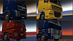 Real Trucks Emblem V2.0 For ETS 2 » Download ETS 2 Mods | Truck Mods ... Real Trucks Emblem V20 For Ets 2 Download Mods Truck Mack F700 Tractor 1962 3d Model Hum3d 1965 Ford Pickup Is An Icon For Fordtrucks Mountain View Dodge Competion Xtreme Diesel Youtube Brigshots 5th Wheel Trailers Rv Owners Sharing Their Best With Ram 2500 Review Research New Used Trucks Only Socal Lowbed Services Tag 3 Friends Owner Follow The Crew Realtrucks Jobrated Hash Tags Deskgram Fedex And Ups Package Van Skins Mod American Simulator
