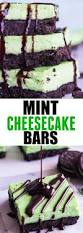Marbled Pumpkin Cheesecake Bars by 236 Best Images About Cheesecake Recipes On Pinterest Cheesecake