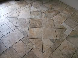 Groutless Porcelain Floor Tile by Groutless Floor Tile Walket Site Walket Site