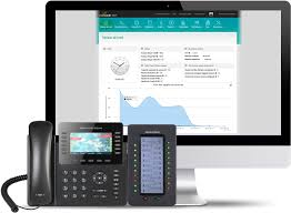 Comunik | VoIP, CRM & Call Center, HelpDesk, Sales Software Asterisk Call Center Software Youtube Voip Gateway Asterisk Applianceippbx Multimedia Switchip Cloud Call Center Software Crm Calling Sip Trunk And How It Works Agent Status Why Its Important Avoxi Predictive Dialer Cloudcall Reviews Pricing 2018 Intercom Malaysia Your One Stop For Ippbx Pbx Solutions For Inside Sales Enterprise Phone Service Hosted App With Technology